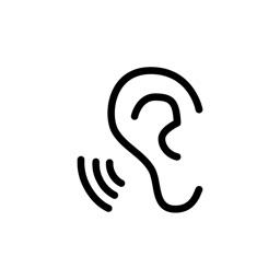 Hearing Helper - Live Captions