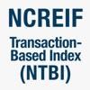 NCREIF Transaction-Based Index
