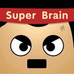 Super Brain - Funny Puzzle pour pc
