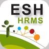 ESH HRMS