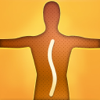 脊柱側彎跟蹤 (ScolioTrack)