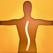 ScolioTrack (脊柱側弯計)