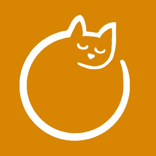 Calm My Cat - Music For Cats
