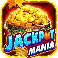 Jackpot Mania™ - Casino Slots
