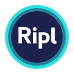 Ripl: Make Videos From Photos
