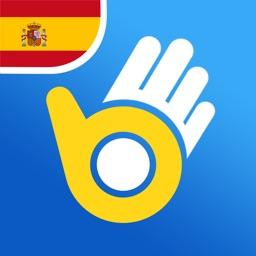 Blarma: Learn Spanish