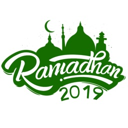 Ramadhan  2019