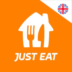 Just Eat - Food Delivery UK app tips, tricks, cheats