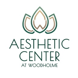 Aesthetic Center at Woodholme