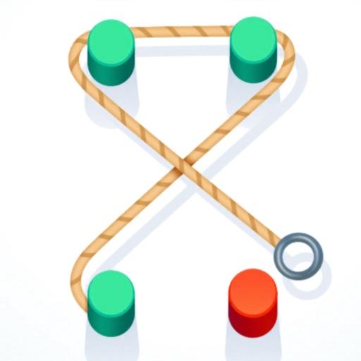 Rope N Roll