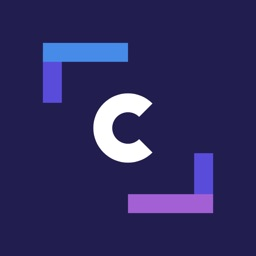 Clipchamp – video captioning