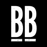 BrutButcher pour pc