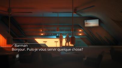 Screenshot #2 pour Lost Echo