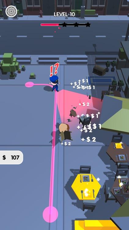 Lucky Looter screenshot-3