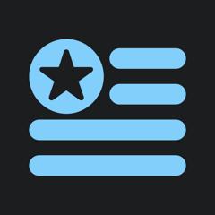 ReviewKit - Ratings & Reviews