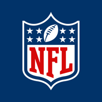NFL - NFL Enterprises LLC Cover Art