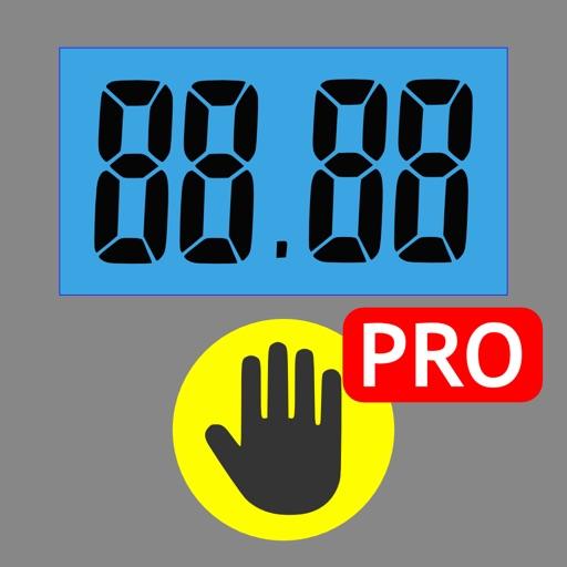 My Cube Timer Pro