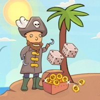 My Pirates Treasure Hunt