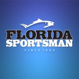 Florida Sportsman Magazine