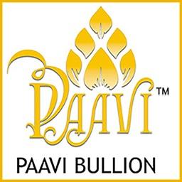 Paavi Bullion