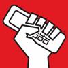 BOSS Revolution: Cheap Calls