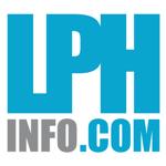 LPH INFO pour pc
