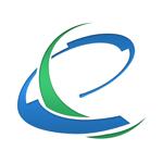 Webcams – EarthCam