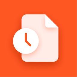Rental Business Management App