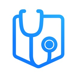 Medical Pocket Prep PTCE RD
