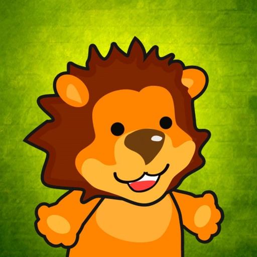 Детские Игры для детей 2 3 4 5