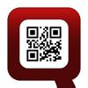 Qrafter Pro ・ QR コードリーダ
