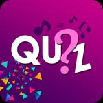 Trivial Musique Quiz pour pc
