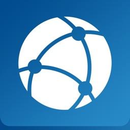 SRIFCU for iPad