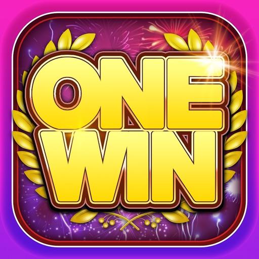 OneWin