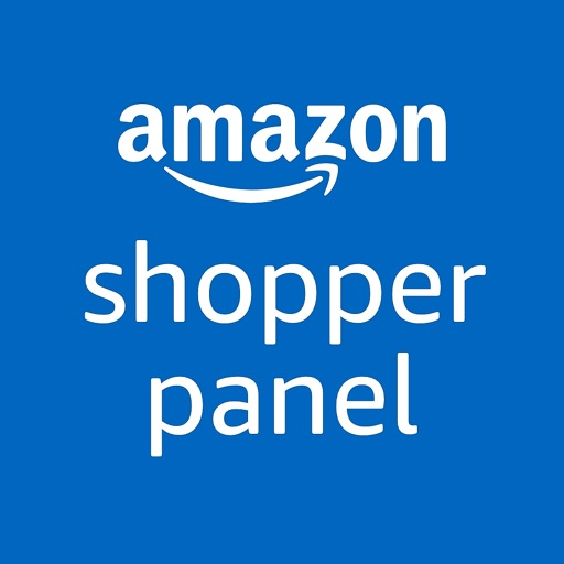 Amazon Shopper Panel
