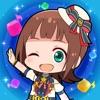 アイドルマスター ポップリンクス iPhone / iPad