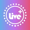 Live Photo to Video+ GIF Maker Reviews