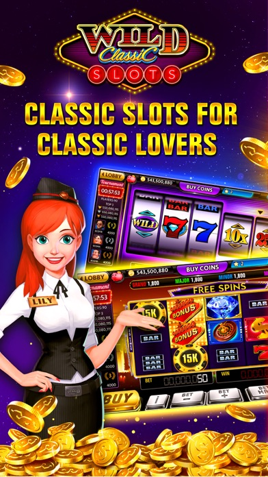 Gold party casino cheats