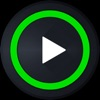 XPlayer - Video Player All - iPhoneアプリ
