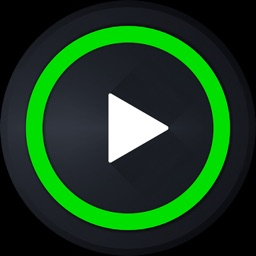 XPlayer - Video Player All