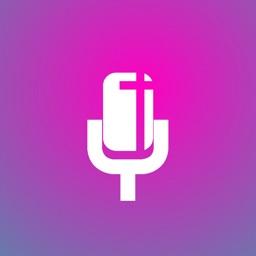 Well Versed Bible Voice App