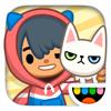 Toca Boca AB - Toca Life: Pets artwork