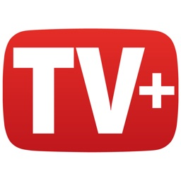 Guía TV+ TDT Espana