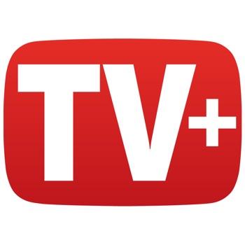 TV Gids+ Nederland NL EPG