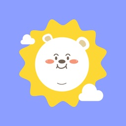 하루날씨 - 미세먼지,날씨,기상청