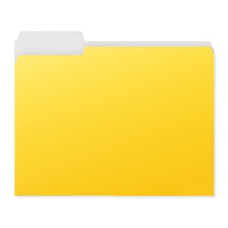 Files: File Manager App
