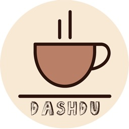 DashDu