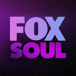 FOX SOUL: Stream Black Content