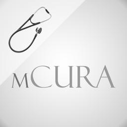 mCURA: Interactive EMR