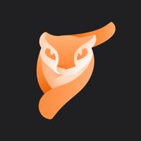 Lightricks Ltd.-Pixaloop - 3D Photo Animator
